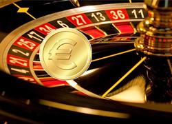 euro-roulette