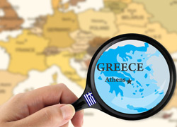 greece-magnifying-glass