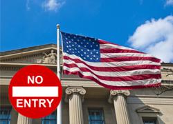 Պաշտոնյաներ, որոնք զրկվել են ԱՄՆ մուտքի արտոնագիր ստանալու իրավունքից․ «Ժամանակ»