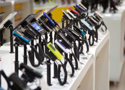 phone-shops