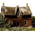ruined-house