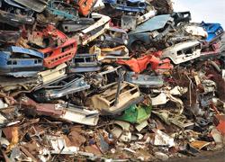 rusty-cars