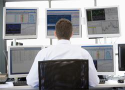 trading-monitors