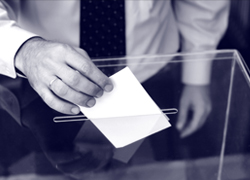 voting-election
