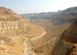 wide-ravine