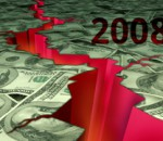 2008-crisis