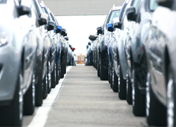 cars-export