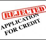 credit-rejected
