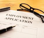 employment-application