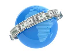 globe-money