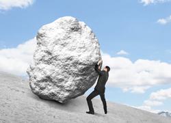 pushing-stone-up-hill