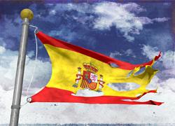spain-tattered-flag