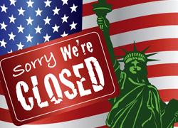 statue-liberty-closed