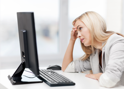 stress-computer