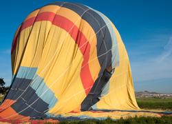 balloon-deflated