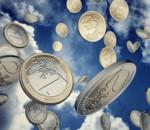 euro-falling