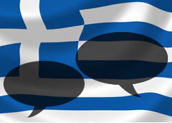 greeks-talking