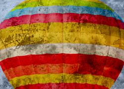 hit-air-balloon