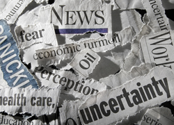 newspaper-crunched