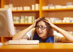 shop-stressed-worker