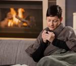 sitting-fireplace