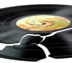 smashing-record