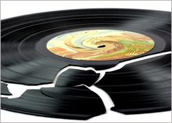 smashing-record2
