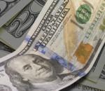 dollars-250x180