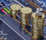 investing-blog-250x180