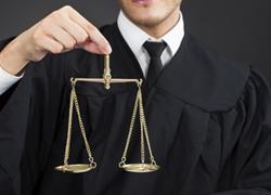lawyer-250x180
