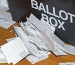 vote-count-250x180