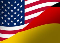 americangerman_flag-250x180