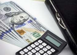 dollar-250x180
