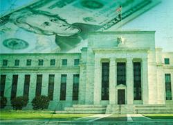 dollar-federal-reserve-250x180