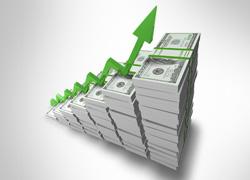 dollar_climbs_250x180