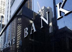 reserve-bank-250x180