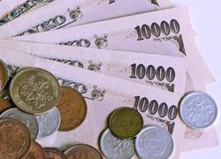yen1-250x180