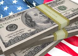 dollar_strengthened_250x180
