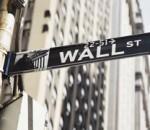 wallstreet-250x180