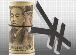 yen-250x180_2