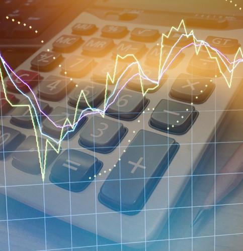 Fibonacci and its application to FX trading