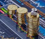 Misinterpretation in forex trading and how to limit your risk