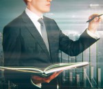 Understanding the idea of forex trading