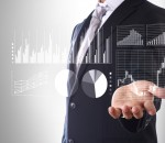 What Renaissance Technologies can teach the retail forex trader