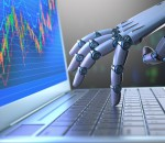 Easing yourself into automation, on the MetaTrader 4 platform