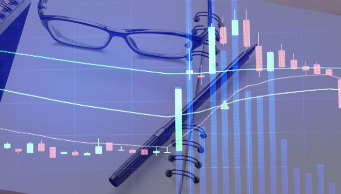 Forex fundamental analysis reading the inflation reports
