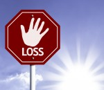 The importance of using stops when trading Forex