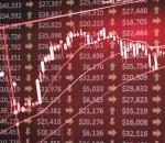 The average true range indicator, the volatility indicator for trading forex