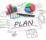When is it a good time to reconsider changing your trading plan
