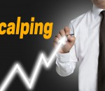 The potentials that you may have from scalping strategy